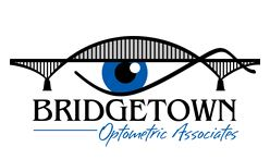 Bridgetown Optometric Associates