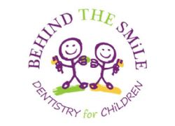 Behind the Smile Dentistry for Children