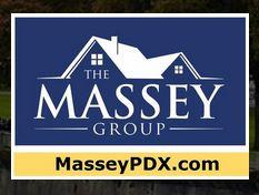 Grant Massey, Principal Broker