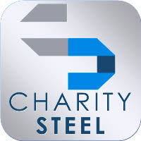 Charity Steel