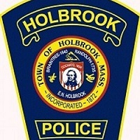 Holbrook Police Department