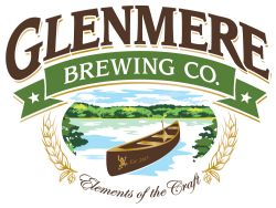 Glenmere Brewing Company