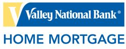 Valley National Bank Home Mortgage
