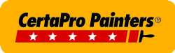 Certa Pro Painters of Orange County