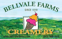 Bellvale Farm Creamery