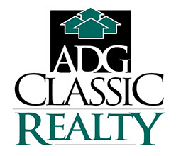 Kevin Abrams-ADG Classic Realty