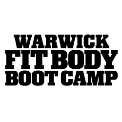 Warwick Fit Body Boot Camp