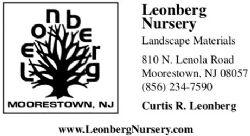 Leonberg Nursery