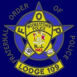 Moorestown FOP
