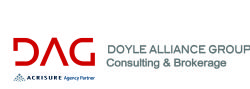 Doyle Alliance Group