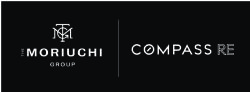 Compass Realty - The Moriuchi Group