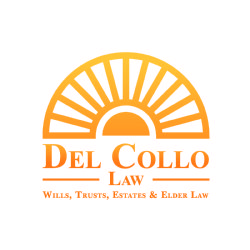 Del Collo Elder Law