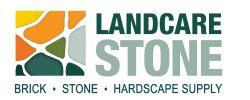 LandCare Associates