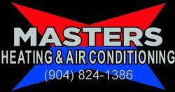 http://Masters Heating and Air Conditioning