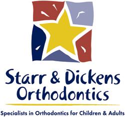 Starr & Dickens Orthodontics