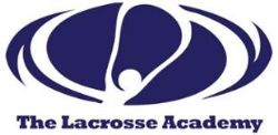 The Lacrosse Academy