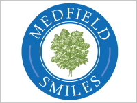 Medfield Smiles