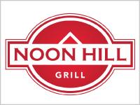 Noon Hill Grill