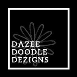 Dazee Doodle Dezigns