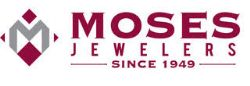 Moses Jewelers