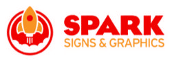 Spark Signs & Graphics