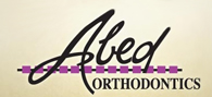 Abed Orthodontics