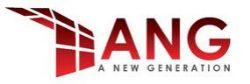 ANG A New Generation