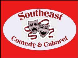 Southeast Comedy & Cabaret
