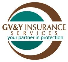 GV&Y Insurance Agency, Inc