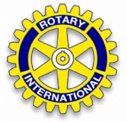 The Rotary Club of Westwood