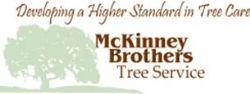 McKinney Brothers Tree Service