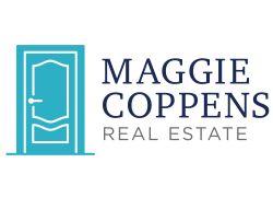 Maggie Coppens Real Estate