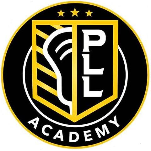 PLL Academy