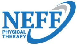 Neff Physical Therapy
