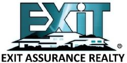 EXIT Assurance Realty - Jeff Gordon