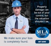 MLA Claims