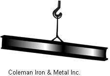 Coleman Iron & Metal Inc.