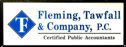 Fleming, Tawfall & Company, P.C.