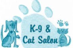 K-9 & Cat Salon