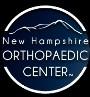 New Hampshire Orthopedic Center