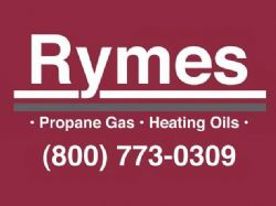 Rymes Oil & Propane