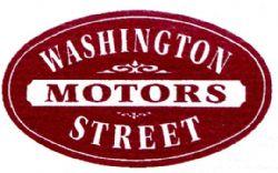 Washington Street Motors