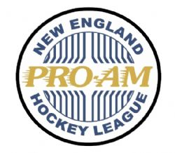 New England Pro Am Hockey League