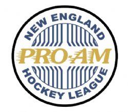New England Pro Am Hockey League
