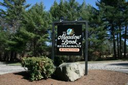 The Meadow Brook Restaurant & Functions