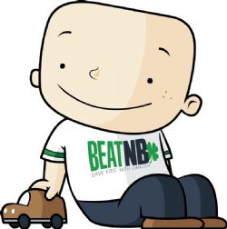 Beat NB
