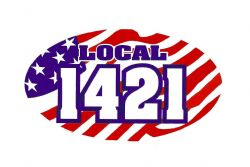 Building Wreckers Local 1421
