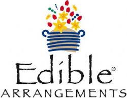 Edible Arrangements Quincy