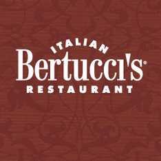 Bertucci's Braintree