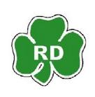 Ricky Dever Memorial Fund